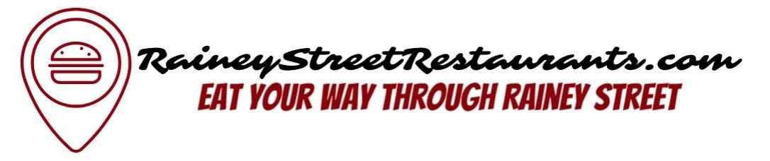 Rainey Street Restaurants